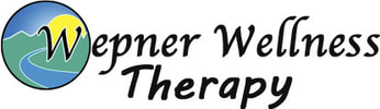 Wepner Wellness Therapy